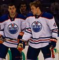 Blues vs. Oilers-9072 (6645576087) (cropped1).jpg