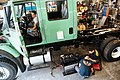 Bme wildland truck in production.jpg