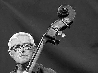 Bo Stief Danish musician