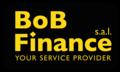 BoB-Finance.png
