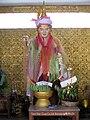 Bo Bo Gyi, Botahtaung Pagoda, Yangon.jpg