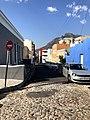 Bo Kaap Cape Town Central - 1.jpg