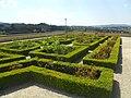 Bobli Gardens (5986658685).jpg