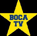 Boca TV Logo 2015.png