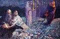Boccioni - The Reaper.jpg