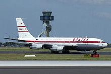 History of Qantas - Wikipedia
