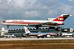 Boeing 727-231-Adv, Trans World Airlines - TWA AN0220938.jpg