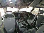 Boeing 787-8 Dreamliner 2015-06 675.jpg