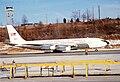 Boeing VC-137 56.jpg