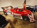Bogani, V8 3000cc Alfa Tipo 33 370hp pic1.jpg