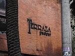Bogotá, centro comercial Terraza Pasteur.jpg