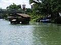 Bohol 2013 - panoramio (2).jpg