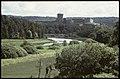 Bohus fästning - KMB - 16001000030052.jpg