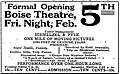 Boise Theatre Advertisement.jpg