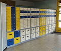 Boites postales poste pro cergy 02.JPG