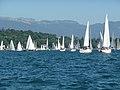Bol d'Or 2009 - panoramio (13).jpg