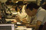 Bold Quest 2009 DVIDS219079.jpg
