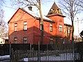 Bolderāja, 2006 - panoramio (4).jpg