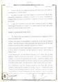 Boletín Oficial 2.011-04-20-Ley 26.670-Apruébanse el Acuerdo Marco de Comercio y el Tratado de Libre Comercio entre el Mercosur y el Estado de Israel, suscripto en Montevideo, República Oriental del Uruguay-Anexo 03 de 25.pdf