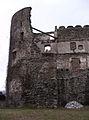 Bolków zamek (33).JPG