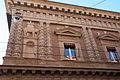 Bologna Palazzo Fantuzzi 295.jpg