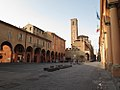 Bologna Piazza Verdi.jpg