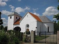 Bolshögs kyrka.jpg