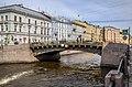 Bolshoy Konushenny Bridge SPB 01.jpg