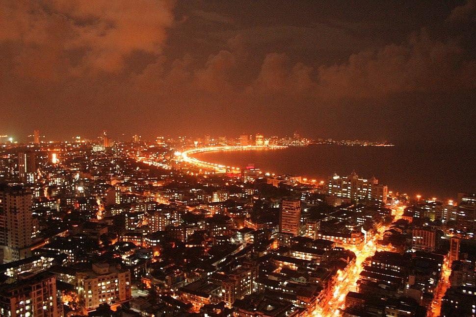 Bombay24a