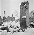Bombing damages Oulu 19440320.jpg
