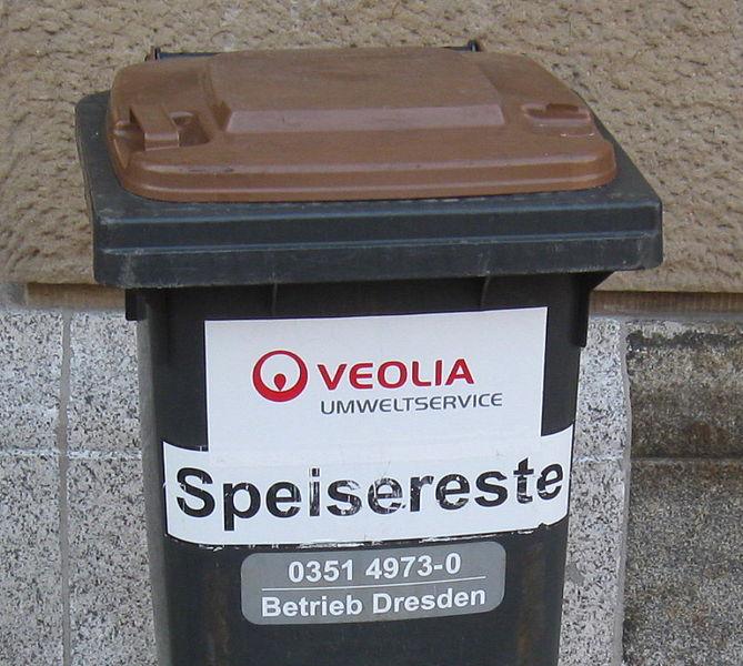 File:BonApti Specki lässt grüßen.JPG