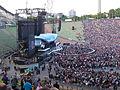 Bon Jovi Bühne 2013.JPG