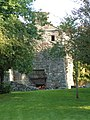 Bonawe Iron Furnace - geograph.org.uk - 412013.jpg