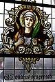 Bongard St. Agatha 6592.jpg