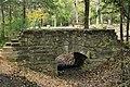Bonham state park ccc bridge.jpg