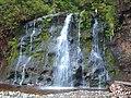 Bonilla Falls - panoramio.jpg