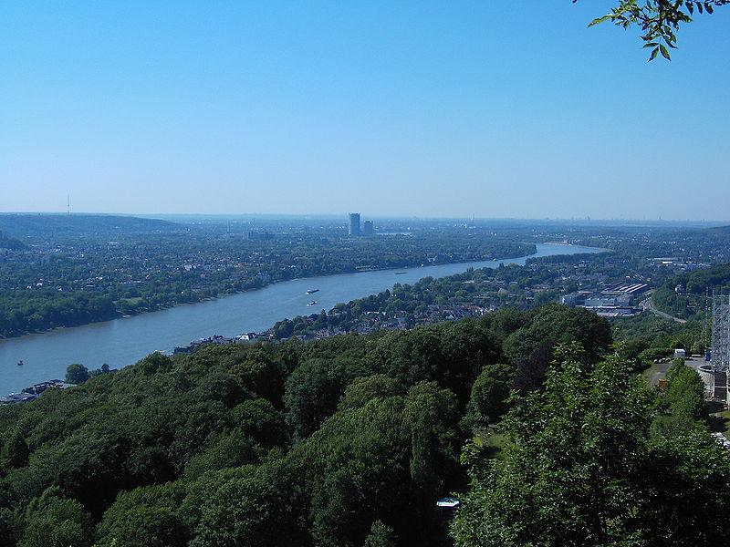 Bonn Drachenfels4.JPG