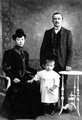 Bonot(família).png