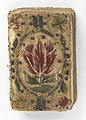 Book With Embroidered Cover (England), 1635 (CH 18801125).jpg