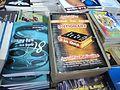Book fair-Tamil Nadu-35th-Chennai-january-2012-part 36.JPG