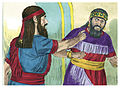Book of Daniel Chapter 5-9 (Bible Illustrations by Sweet Media).jpg