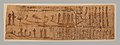 Book of the Dead Papyrus with Chapters 100 and 129 MET 24.2.18 EGDP015963-5964 Stitched.jpg