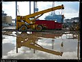 Boom Crane Reflections - Flickr - pinemikey.jpg