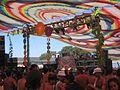 Boom Festival-2006-img 1159 (1936908579).jpg