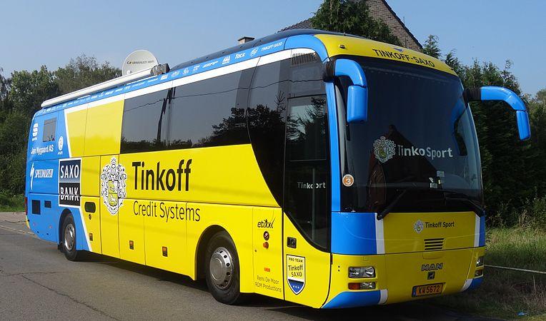 Boortmeerbeek & Haacht - Grote Prijs Impanis-Van Petegem, 20 september 2014, aankomst (A17).JPG
