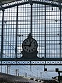 Bordeaux - Bordeaux-Saint-Jean railway station - 20170915124514.jpg