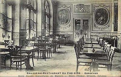 Bordeaux - Brasserie du coq-d'or 1.jpg