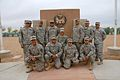 Border mission Guardsmen serve communities on Veterans Day DVIDS488883.jpg