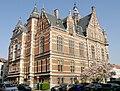 Borgerhout Gemeentehuis11.JPG
