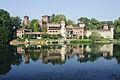 Borgo medievale TO.jpg